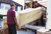 international moving companies moving services