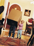 Movers Directory - Moving Tips for Moving with Children