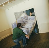 tmq-_0000_how to hire a local moving company