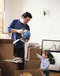 Moving_home_with_kids