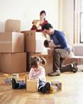 necessities-moving