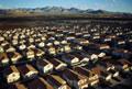 acclimate-to-new-neighborhood