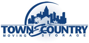 Town-Country-Moving-Storage
