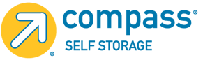 compass-self-storage