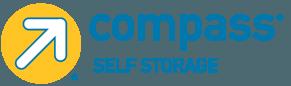 compass-self-storage