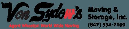 von-sydows-moving-storage