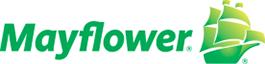 Mayflower_logo.png