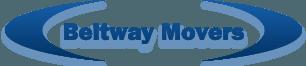 beltwaymovers.com.png