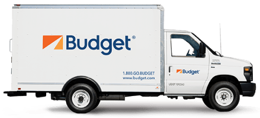 budget-truck.png