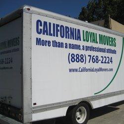 californialoyalmovers