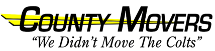 countymovers.png