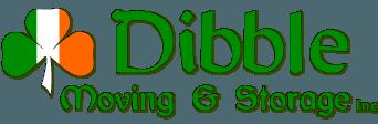 dibblemoving
