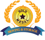 goldmedalmoving.png