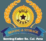 goldmedalmoving.png