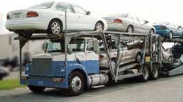 home-truck.jpg