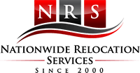 nationwide-relocation-services.png