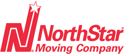 northstarmoving.png