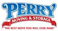 perrymoving