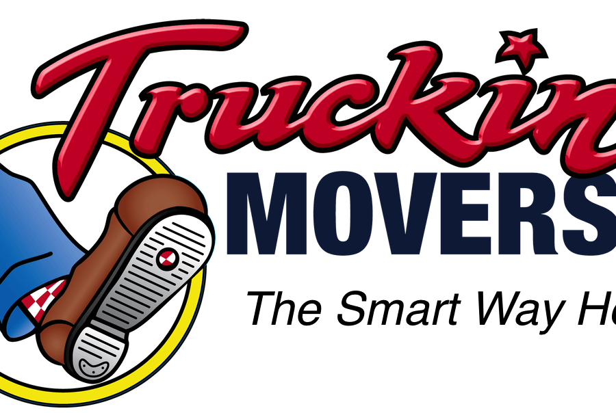 truckinmovers.png