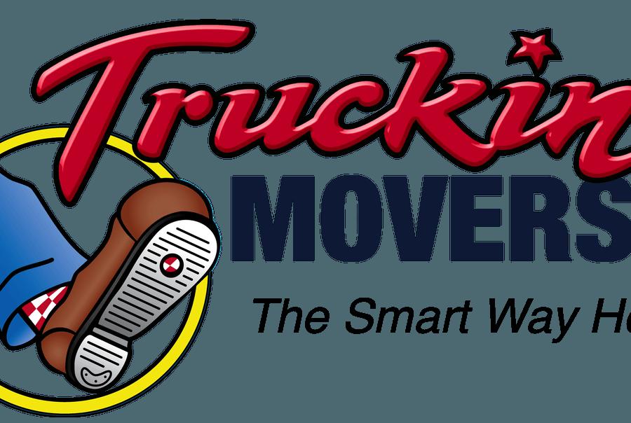 truckinmovers