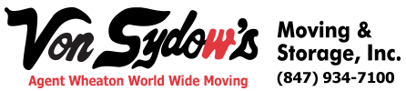 von-sydows-moving-storage.png