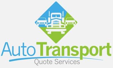 ATQS Logo Yahoo LocalWorks.jpg
