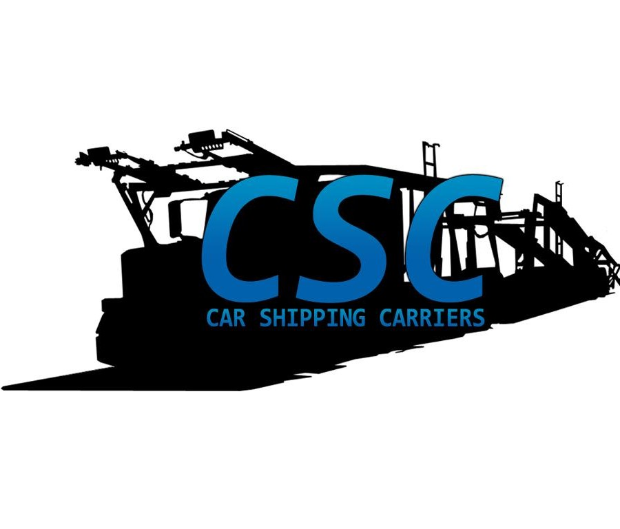 csc car directory 2 netheravon road, singapore 508503 tel : (65) 6709 4709 fax : (65) 6545  8119 shuttle bus services : for pasir ris mrt to changi resort – please click.