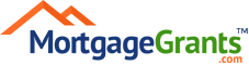 mortgagegrants
