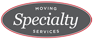 specialtymovingservices
