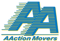 aactionmovers.png