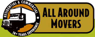allaroundmovers