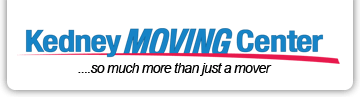 kedneymoving.png