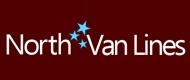 logo-north-van-lines-1620