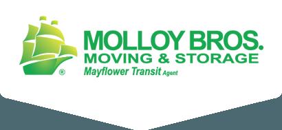 molloybros