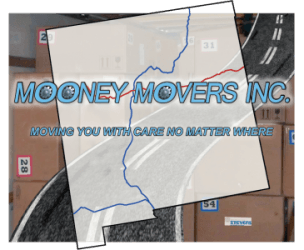 mooneymoving.png
