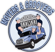 moversandgroovers.png
