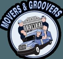 moversandgroovers