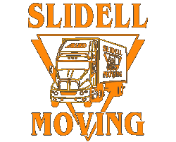 slidellmoving.png