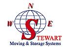 stewartmoving.PNG