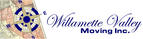 willamettevalleymoving