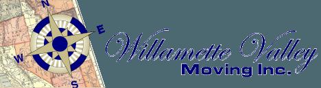 willamettevalleymoving.png