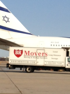 br-movers-int.jpg