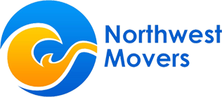 northwest-movers.com