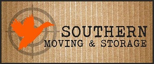 southernmovingnc.jpg