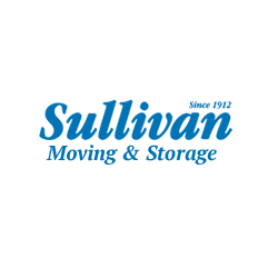 sullivan-united-moving-and-storage-250x250-logo-new