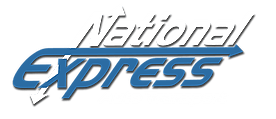 nationalexpressautotransport.png