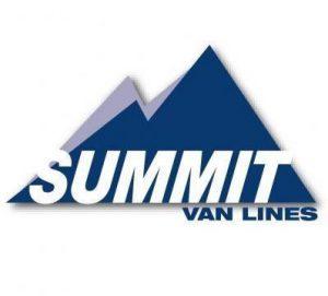 Summit Van Lines Fort Lauderdale FL Logo.jpg