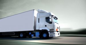 transport truck white.jpg