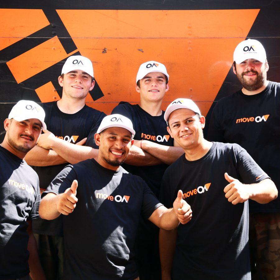 moving-men-team.jpg