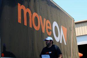 moving-men-walking-alongside-truck.jpg